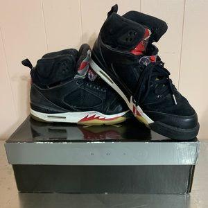 Jordan Sixty Plus 60+ size 11.5